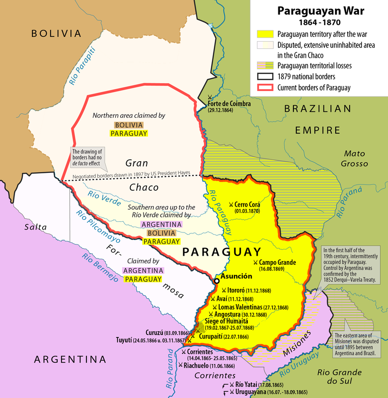 800px-map_of_the_paraguayan_war_1864-1870.png