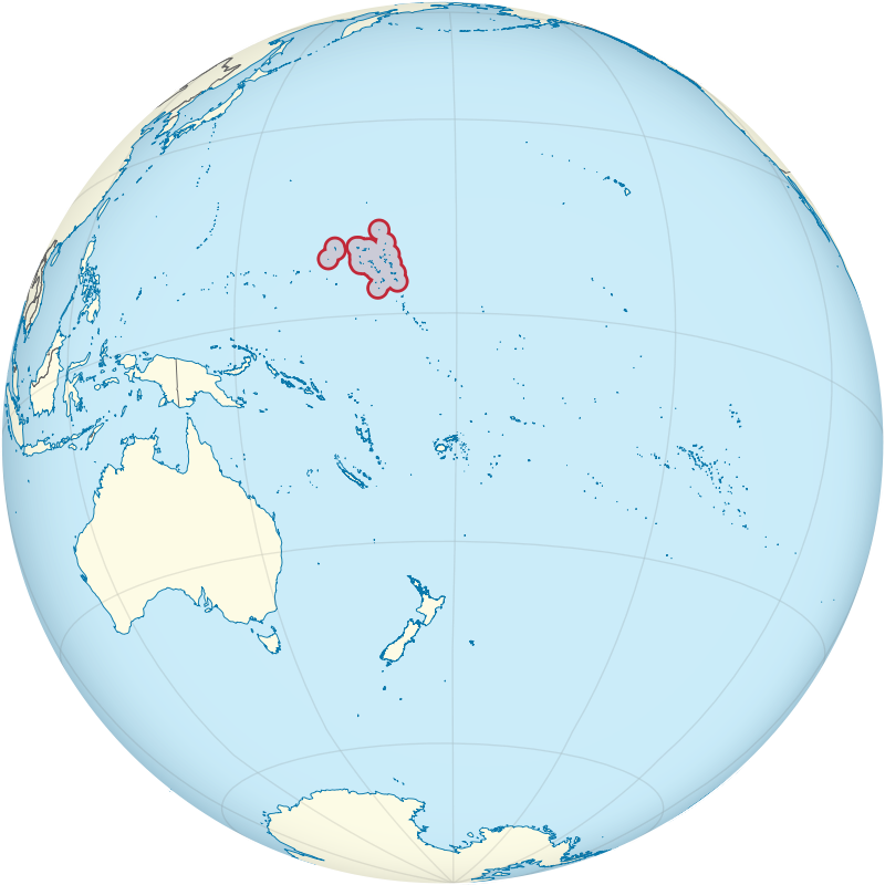 800px-marshall_islands_on_the_globe_small_islands_magnified_polynesia_centered_svg.png