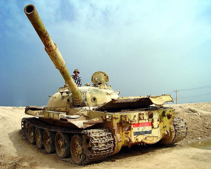 800px-me_iraqi_war_tank.jpg
