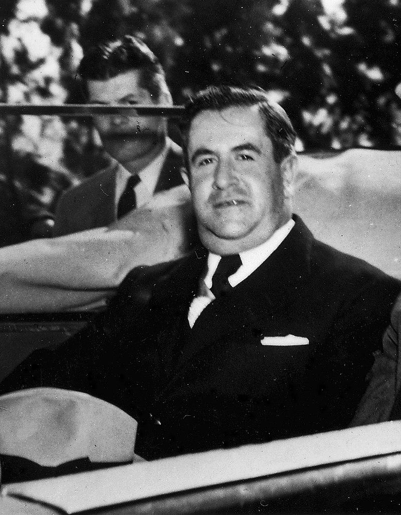 800px-mexican_president_avila_camacho_in_monterrey_mexico_nara_196060.jpg