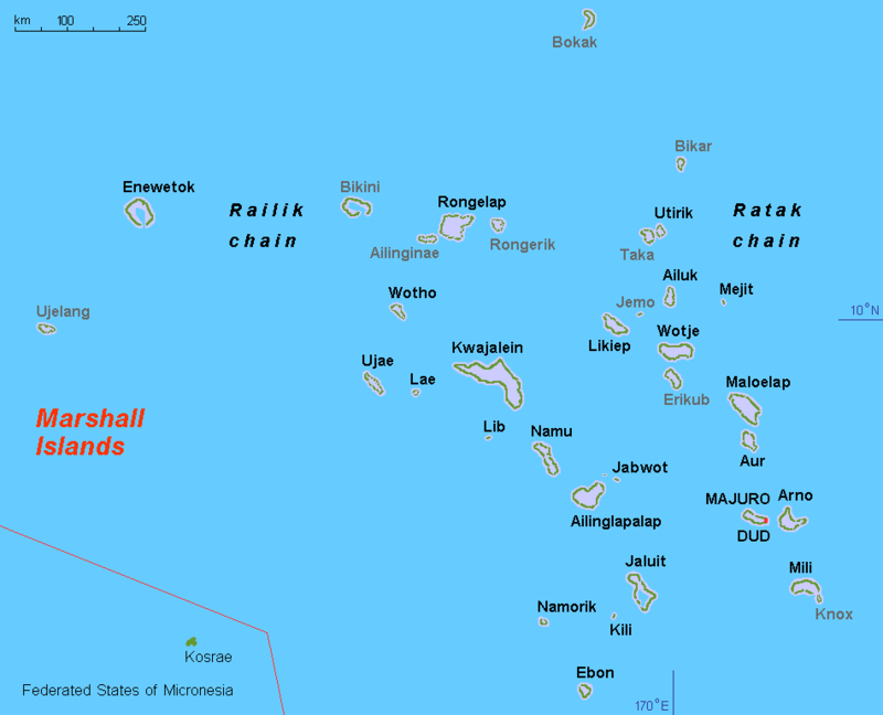 800px-mh_-map_a.png