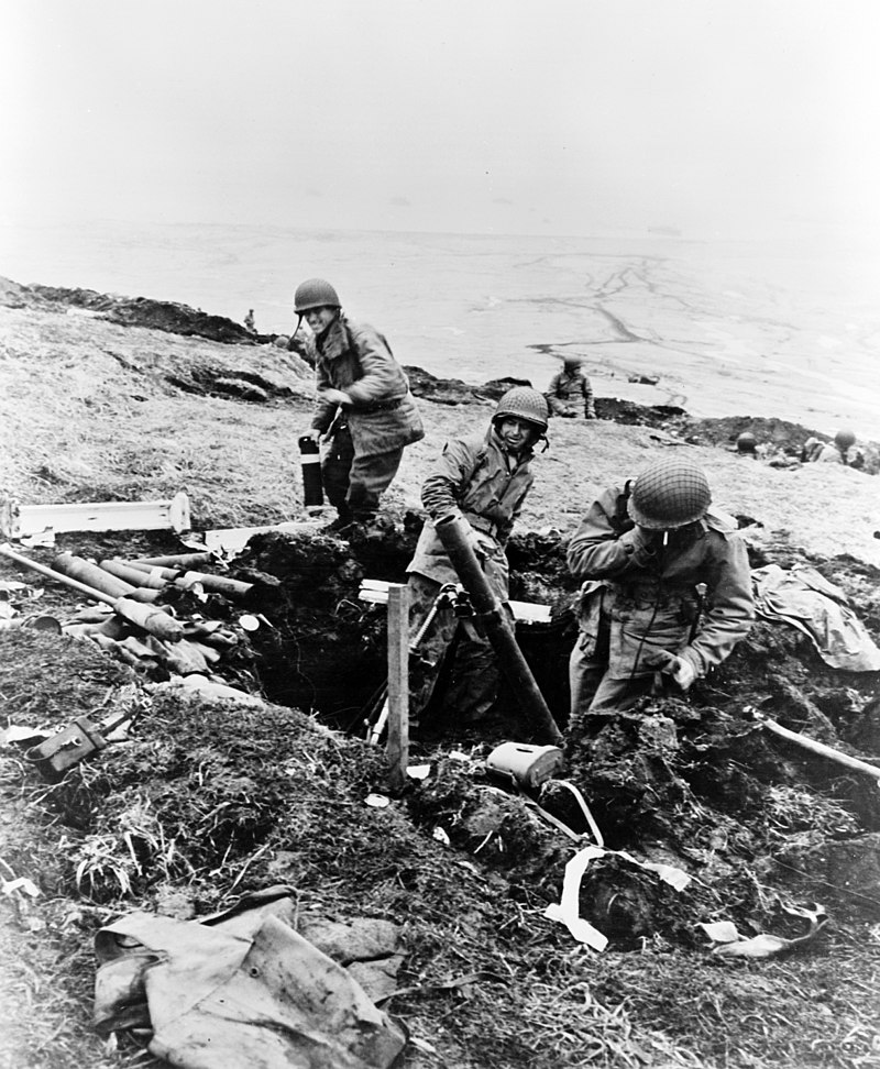 800px-mortar-attu-1943.jpg