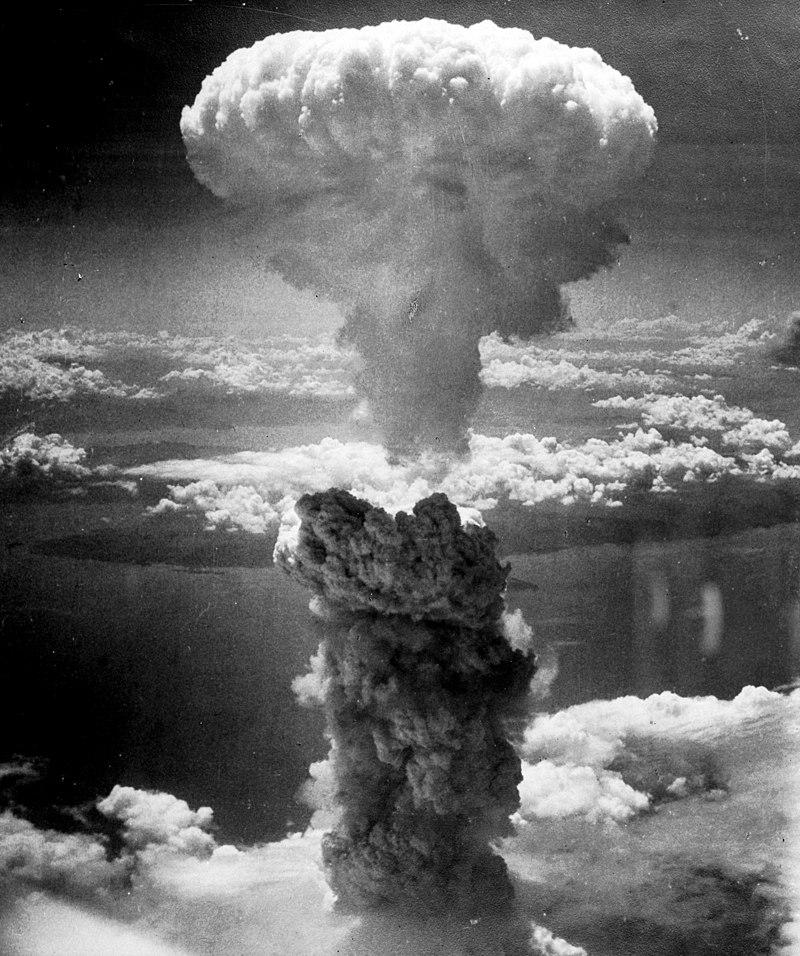 800px-nagasakibomb.jpg