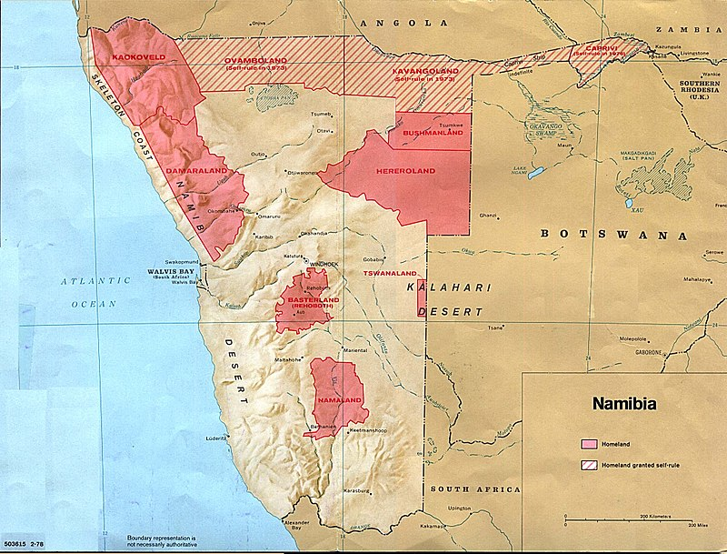800px-namibia_homelands_78.jpeg