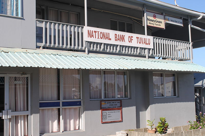 800px-national_bank_of_tuvalu.jpg