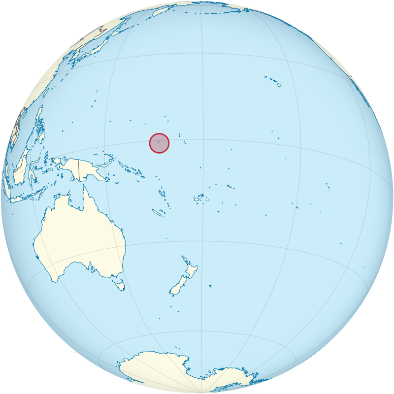 800px-nauru_on_the_globe_polynesia_centered_svg.png