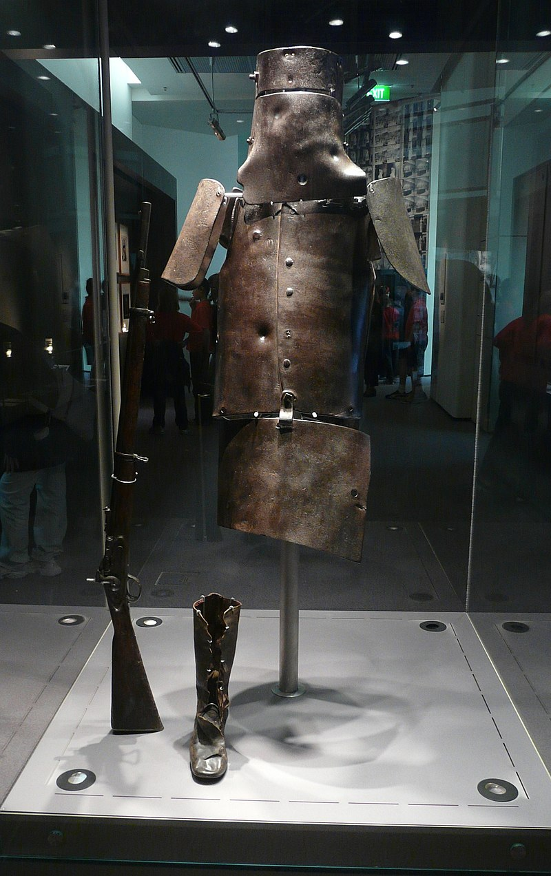 800px-ned_kelly_armour_library.jpg
