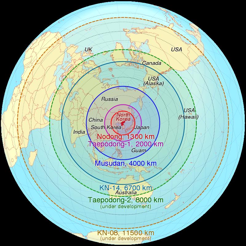 800px-north_korean_missile_range_svg.png