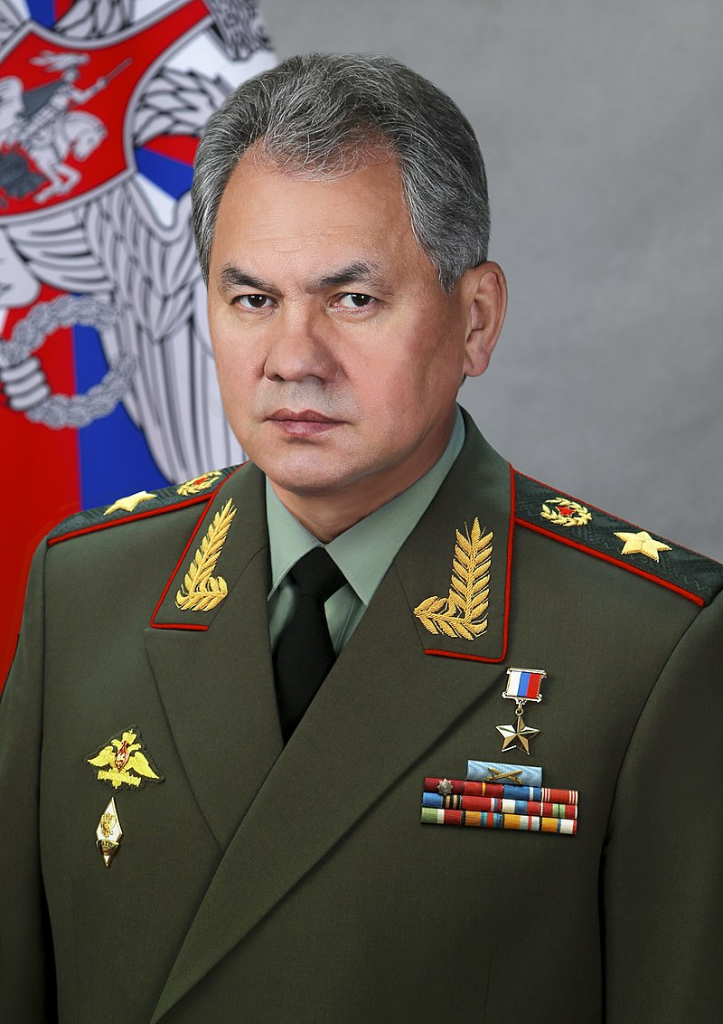 800px-official_portrait_of_sergey_shoigu.jpg