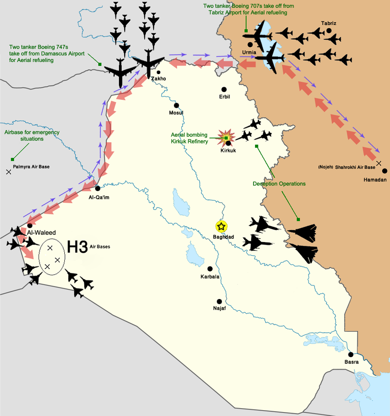 800px-operation_h3_map.png