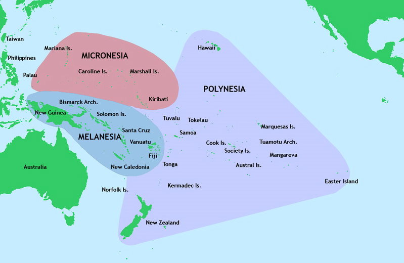 800px-pacific_culture_areas.png