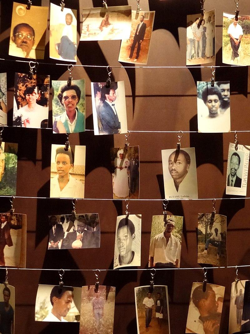 800px-photographs_of_genocide_victims_genocide_memorial_center_kigali_rwanda.jpg