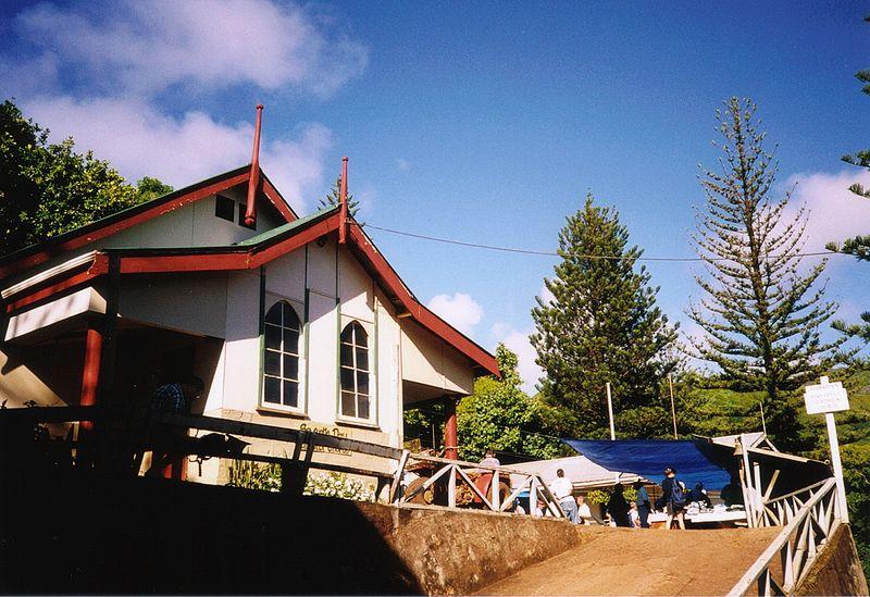 800px-pitcairn_church_of_adamstown.jpg