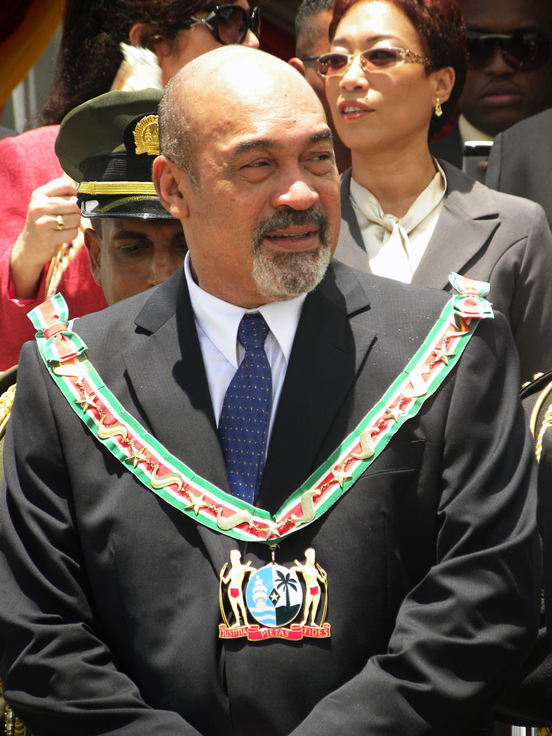 800px-president_bouterse.jpg