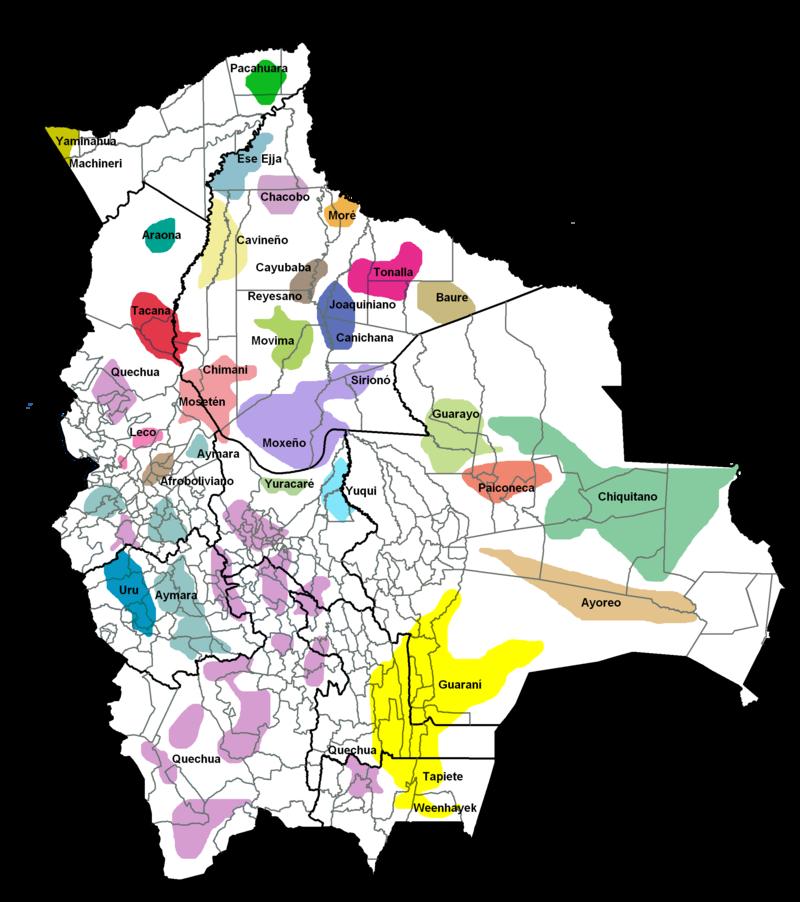800px-pueblos_originarios_de_bolivia.png