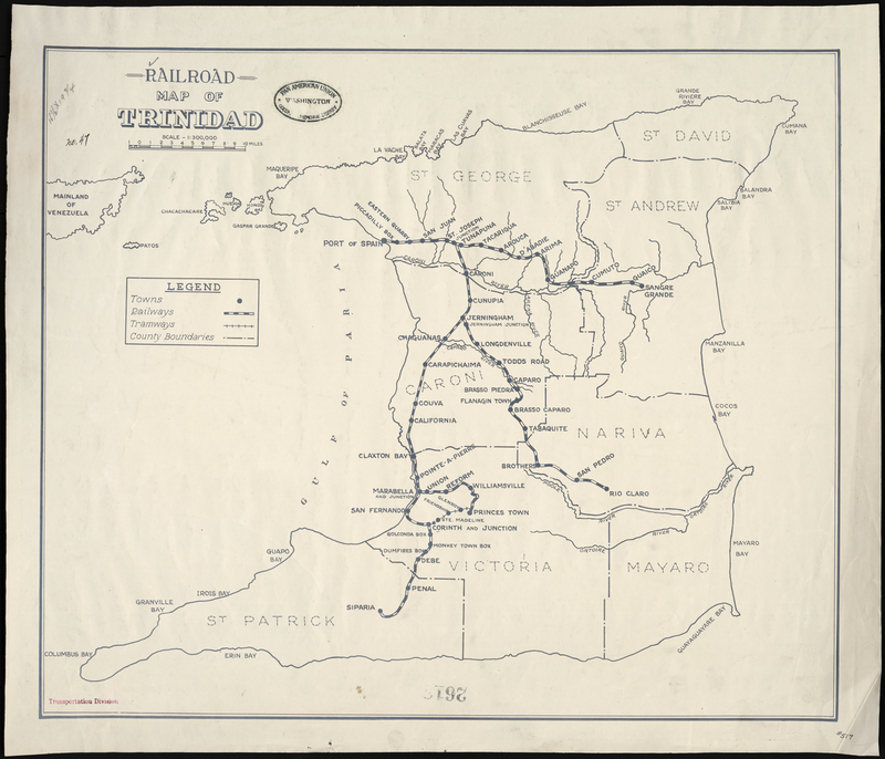 800px-railroad_map_of_trinidad_1925.png