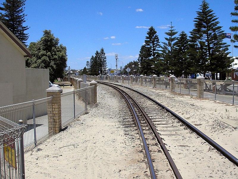 800px-railway_fremantle_western_australia.jpg