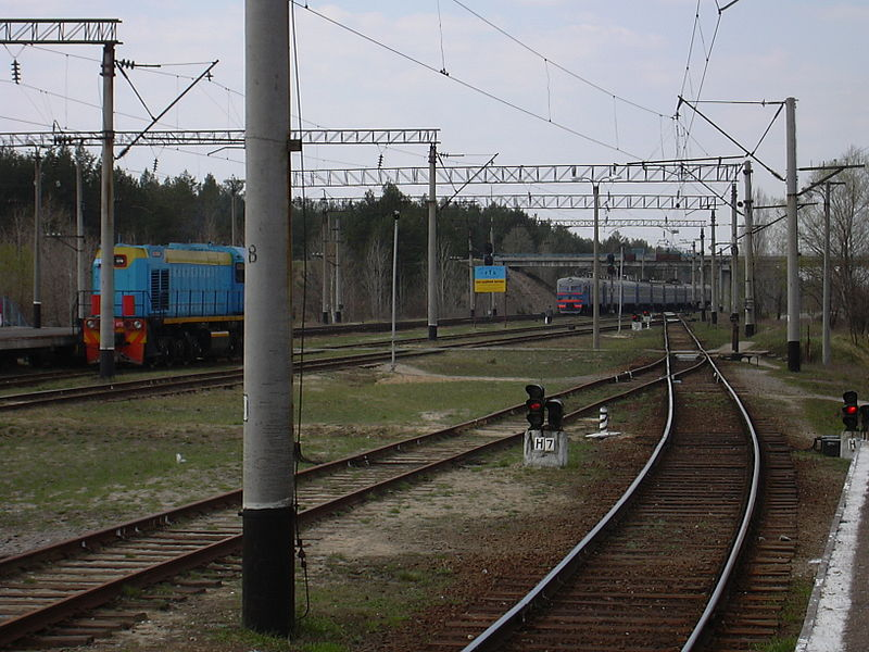 800px-railway_slavutych-chernobyl.jpg