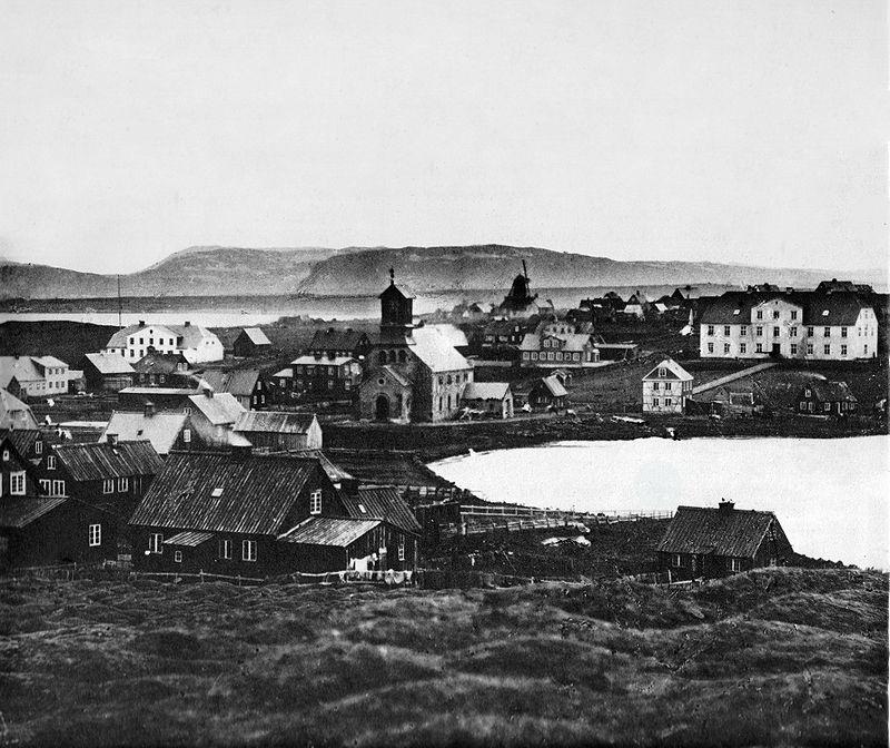 800px-reykjavik_1860s.jpg