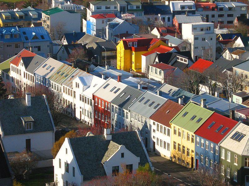800px-reykjavik_rooftops.jpg