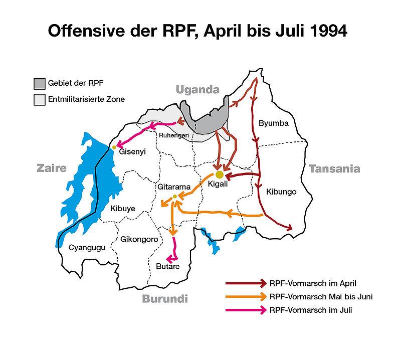 800px-rpf_buergerkrieg_ruanda_1994.jpg