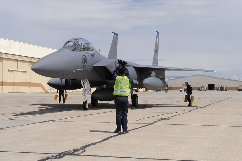 800px-rsaf_at_mountain_home_afb.JPG