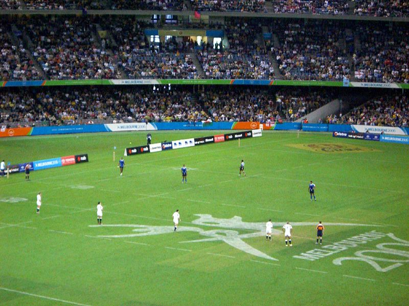 800px-rugby_melbourne_commonwealth_games.jpg
