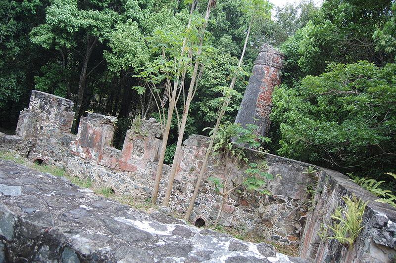 800px-ruins_of_a_sugar_plantation_in_the_us_virgin_islands.jpg