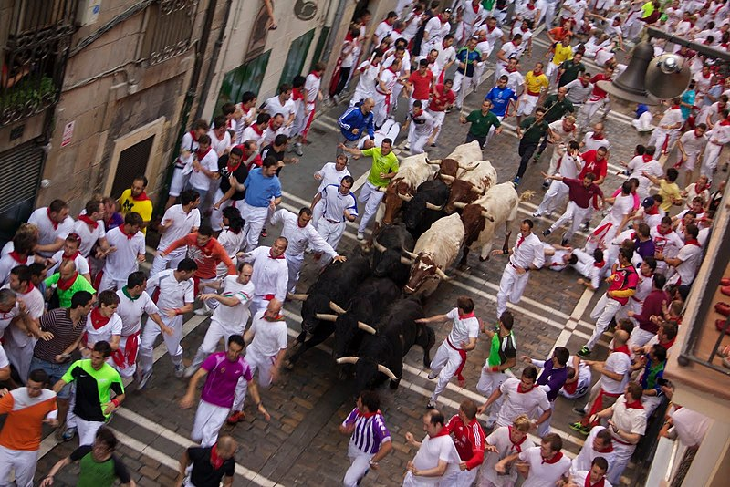 800px-running_of_the_bulls_on_estafeta_street.jpg