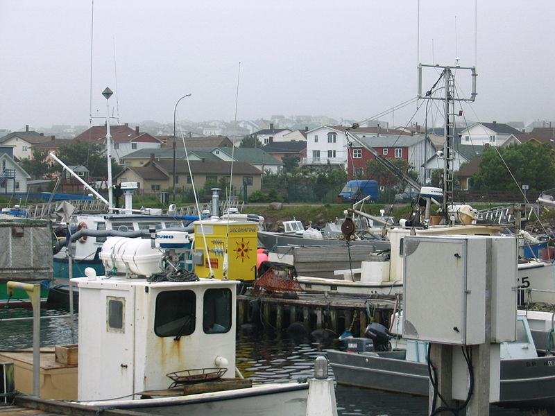 800px-saint-pierre_harbor.jpg