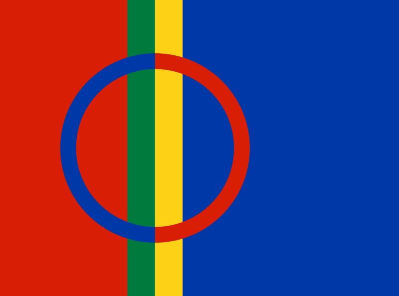 800px-sami_flag_svg.png