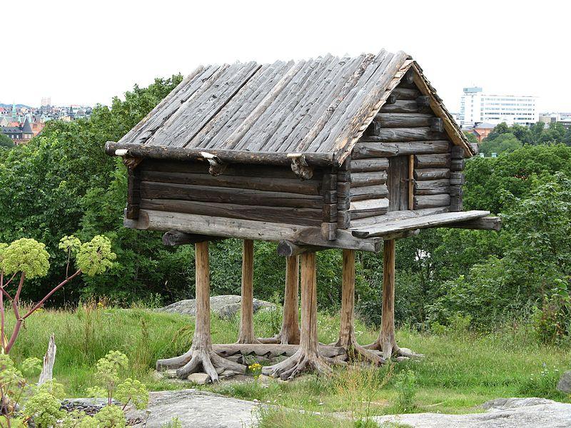 800px-sami_storehouse.jpg