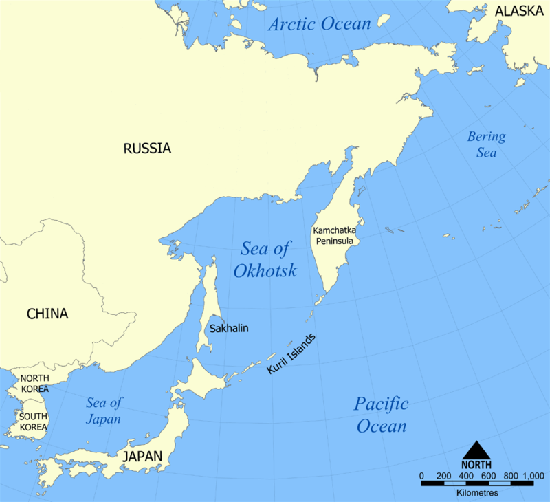 800px-sea_of_okhotsk_map.png