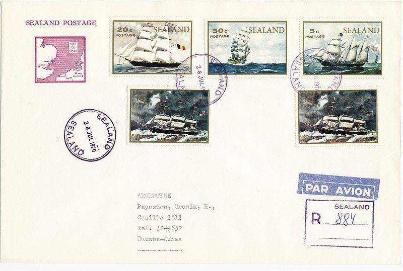 800px-sealand_stamps_envelope.jpg