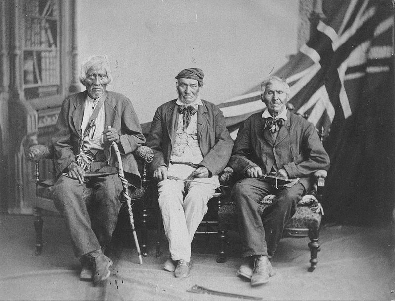 800px-six_nations_survivors_of_war_of_1812.jpg