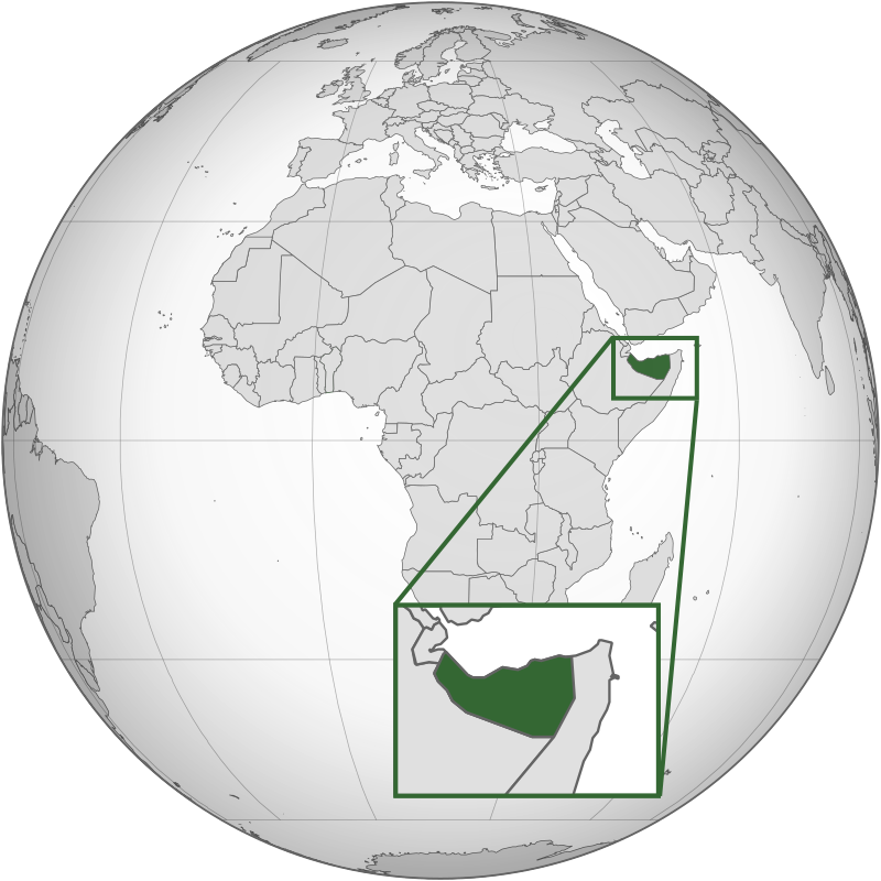 800px-somaliland_orthographic_projection_svg.png