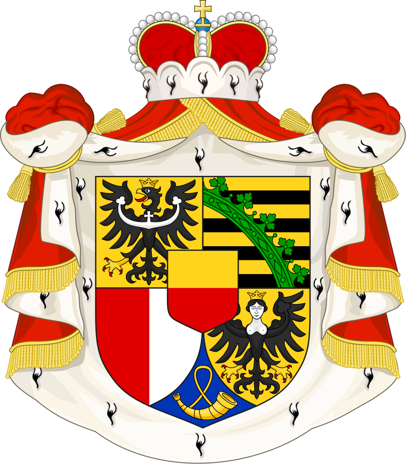 800px-staatswappen-liechtensteins_svg.png