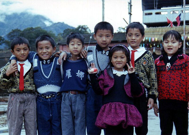 800px-taiwan_aborigine_lona_children.jpg