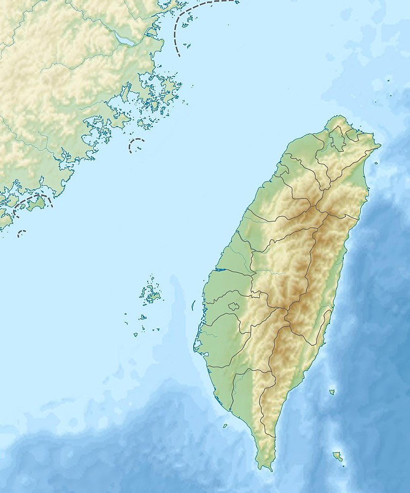 800px-taiwan_relief_location_map.jpg