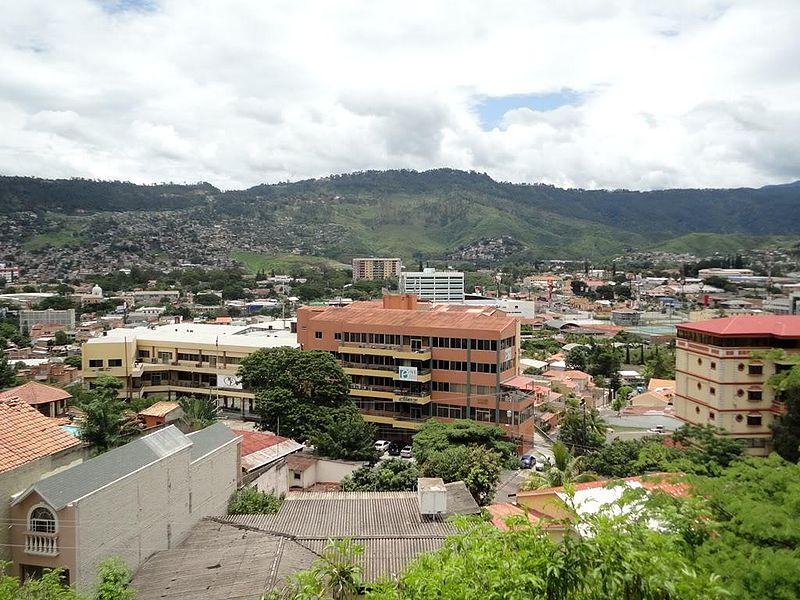 800px-tegucigalpa-ine_building.jpg