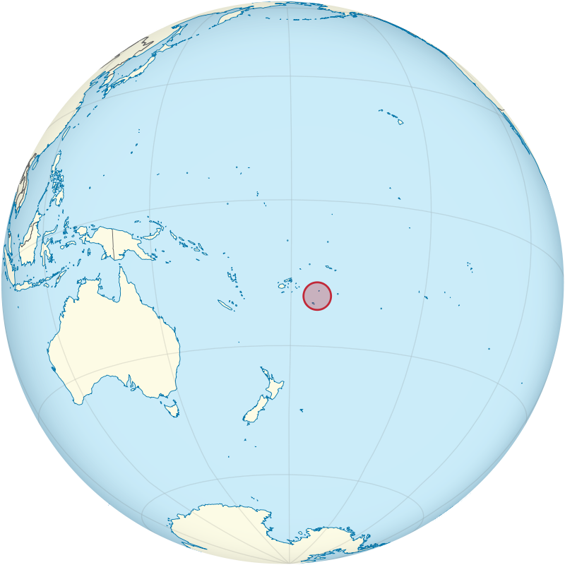 800px-tonga_on_the_globe_polynesia_centered_svg.png