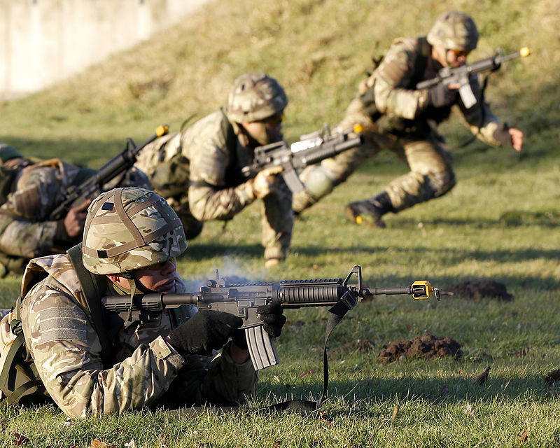 800px-tongan_soldier_during_pre-afghanistan_training_exercise.jpg
