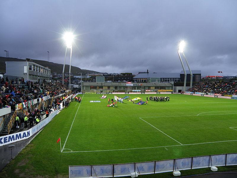 800px-torsvollur_football_venue_in_torshavn_faroe_islands.jpg