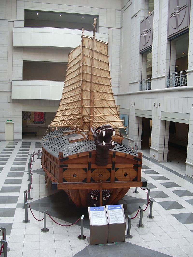 800px-turtle_boat.jpg