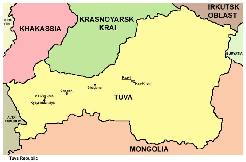 800px-tuva_republic_map.png