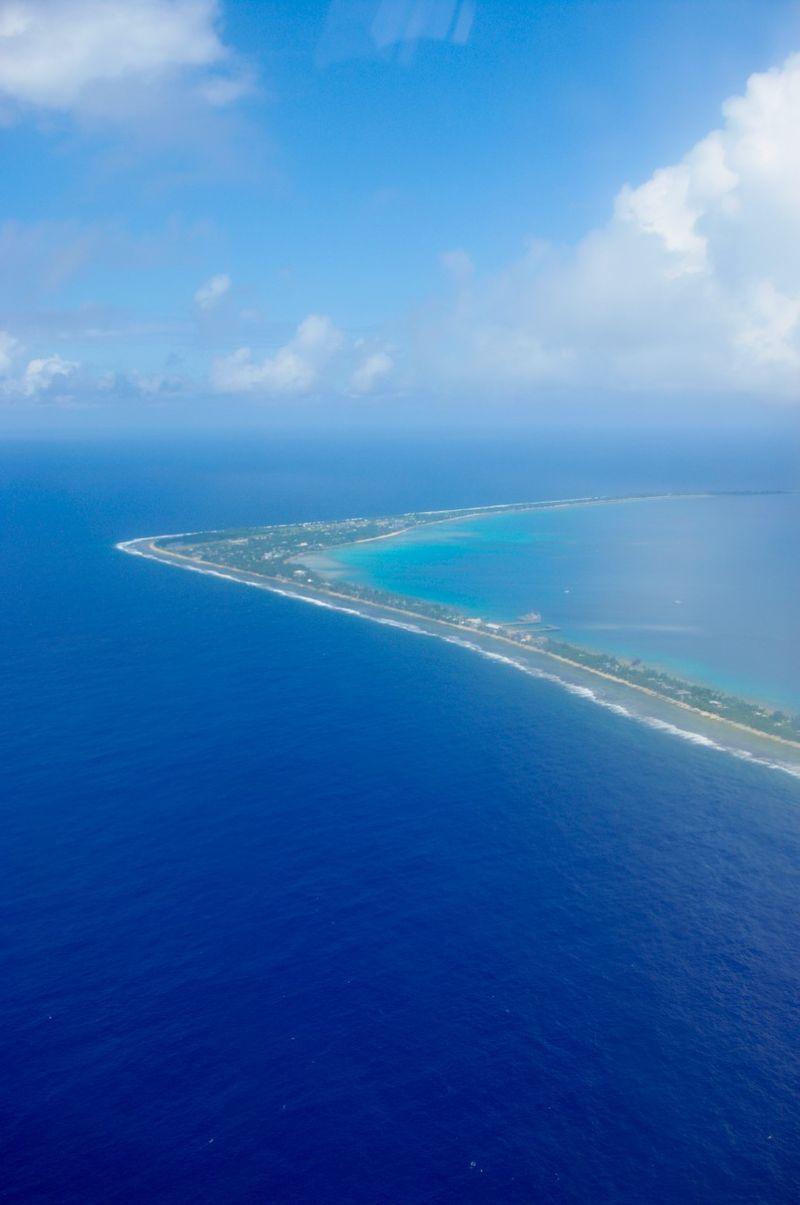 800px-tuvalu_view.jpg