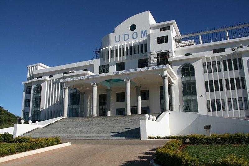 800px-university_of_dodoma.jpg