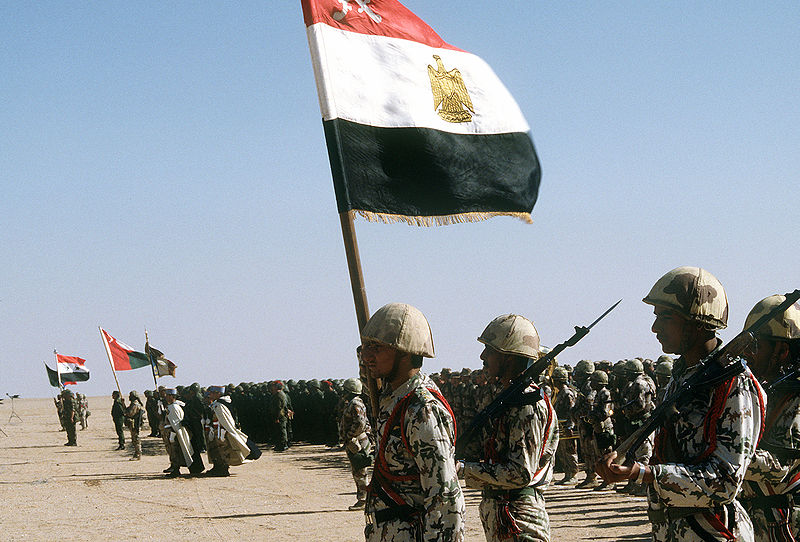 800px-various_arabic_troops_during_operation_desert_storm.jpg