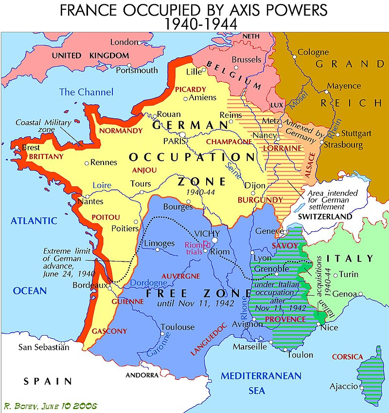 800px-vichy_france_map.jpg