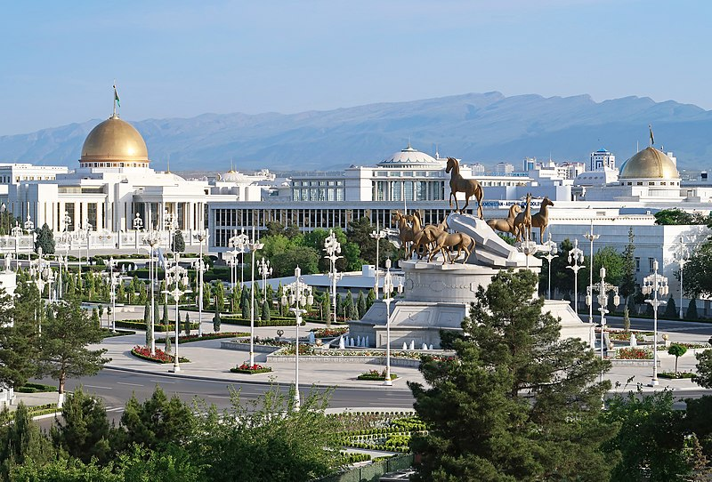 800px-view_of_ashgabat_42376779291.jpg